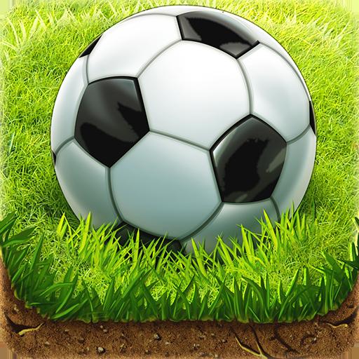 Soccer Stars (game)