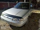 продам авто ВАЗ 21103 21103