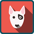 Game QUIZ Raças de Cachorro APK for Kindle