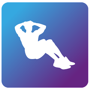 Runtastic Six Pack Abs Workout
