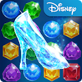 Cinderella Free Fall APK for Ubuntu