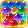 Game Go Go Bubble APK for Kindle