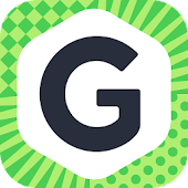 GAMEE - Play with friends! APK for Bluestacks