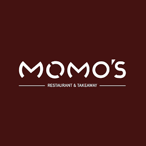 Download Momo's for Windows Phone