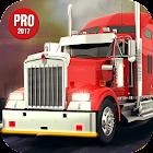 Truck Simulator 2015 2.1