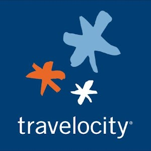 Travelocity Hotels & Flights For PC