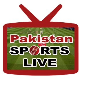Ptv Sports Live PSL Tv
