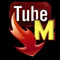 Tube.Mate
