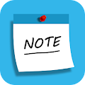 App Sticky Color Notes APK for Kindle