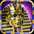 Slots : Pyramid Conspiracy