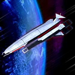 Andromeda Journey Premium