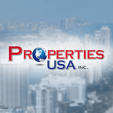Properties USA Inc.