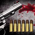 Russian Roulette APK for Bluestacks