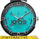 D-Max Watch Face APK