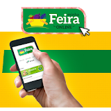 How to play Minha Feira Online apk direct download