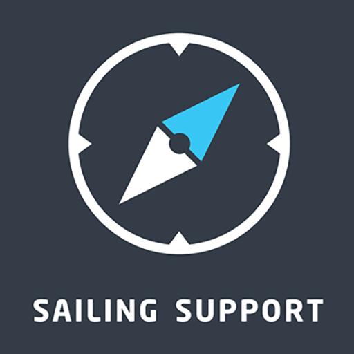 Android aplikacija Sailing Support Hrvatska na Android Srbija