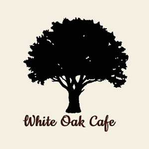 White Oak Cafe