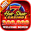 Hot Shot Casino Slots Games for Lollipop - Android 5.0