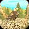 hack de Wild Eagle Sim 3D gratuit télécharger
