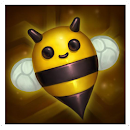 Beekeeper file APK Free for PC, smart TV Download