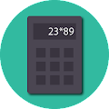 Calculator Pro 2019 APK
