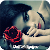 Sad Wallpaper HD APK for Bluestacks