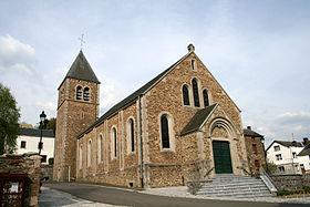 photo de Saint-Remacle