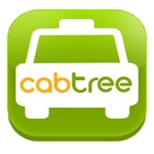 cabtree - Minicab Bookings