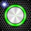 Download Flashlight Galaxy APK