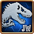 Jurassic World™: The Game APK for Ubuntu