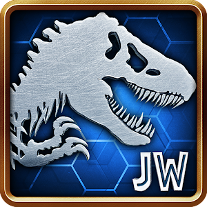 Jurassic World™: The Game For PC (Windows & MAC)