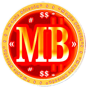 Magic Bitcoin Earn Free BTC