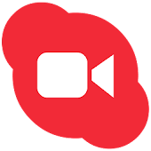Download  Casual Video Chat  Apk