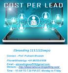 excellent cost per lead services provider in Kota