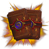 Download Full Classic cards for Hearthstone 1.2.5 APK