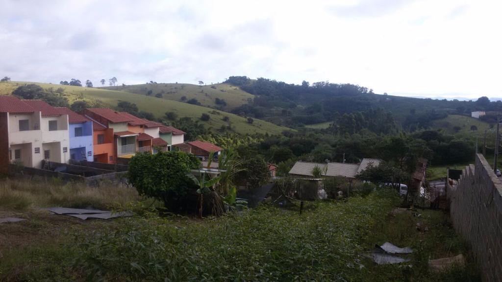 Terreno, Área residencial à venda, Jardim São Miguel, Bragança Paulista.