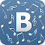 APK App ВТакте - Скачать музыку с ВК for iOS