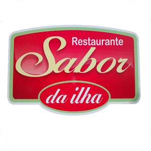 Sabor da Ilha for PC-Windows 7,8,10 and Mac