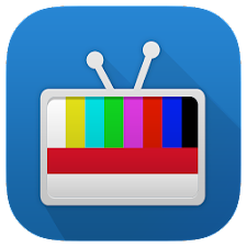Indonesian Television Guide