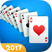 Download Solitaire: Super Challenges APK to PC