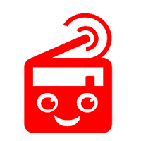 Child Radio Tuner Pro on PC / Windows 7.8.10 & MAC