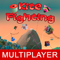 Kite Fighting APK for Bluestacks
