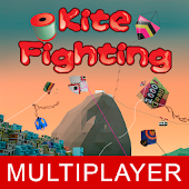Download Full Kite Fighting 1.4 APK
