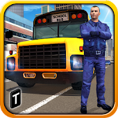 Free Coach to School 2016 APK for Windows 8