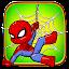 Game Spider Boy APK for Windows Phone
