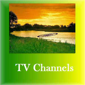 All TV Channels