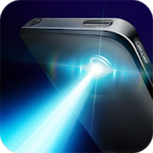 Download Super Flashlight For PC Windows and Mac