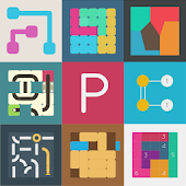 Download Puzzlerama APK on PC