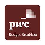 PwC's Federal Budget Breakfast APK Image