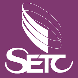 SETC 2019 For PC / Windows 7/8/10 / Mac – Free Download
